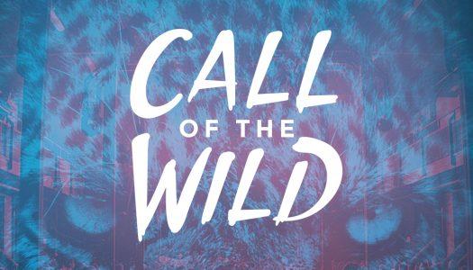 Monstercat: Call of the Wild Radio Airs on Diplo's Revolution