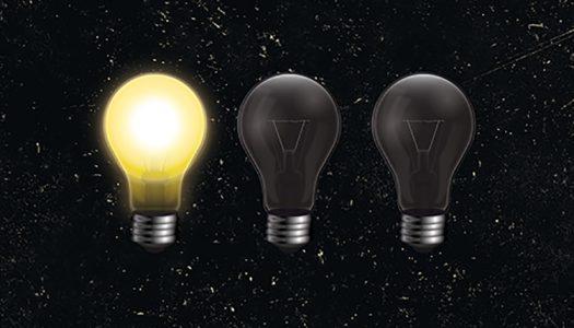 P0gman Kickstarts His 'Trinal' Series With Brand New EP