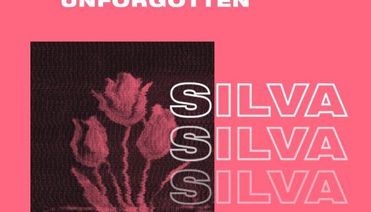 "Australian Producer Silva Drops Beautiful Banger ""Unforgotten"""