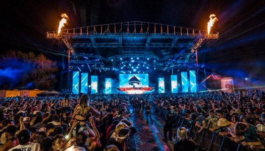 Ever After Music Festival Announces 2019 Lineup