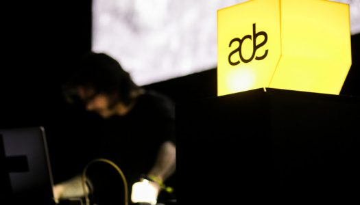 ADE Announces Official 2019 Dates