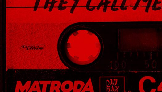 "Matroda Brings the Heat With ""They Call Me"""