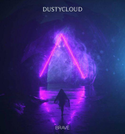 Dustycloud