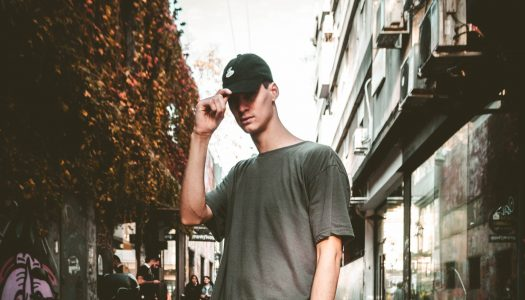 NP Exclusive Mix: Dabow