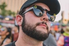 Noiseporn_Brandon_Mendez_120dB_Photography_DirtyBird_BBQ_LasVegas_2017-070