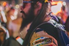 Noiseporn_Brandon_Mendez_120dB_Photography_DirtyBird_BBQ_LasVegas_2017-122