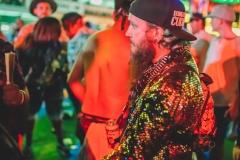 Noiseporn_Brandon_Mendez_120dB_Photography_DirtyBird_BBQ_LasVegas_2017-125