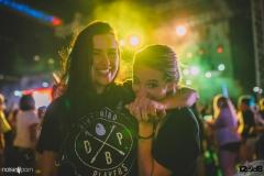 Noiseporn_Brandon_Mendez_120dB_Photography_DirtyBird_BBQ_LasVegas_2017-142