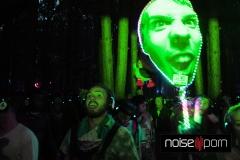 Crowd-Green-EF