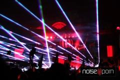 Skrillex-Lasers-EF
