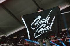 Cash Cash-7