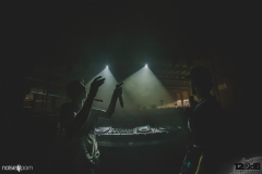 Noiseporn_Brandon_Mendez_120dB_Photography_04_08_17_Phoenix_Lights_-06560