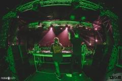 Noiseporn_Brandon_Mendez_120dB_Photography_04_08_17_Phoenix_Lights_-06928
