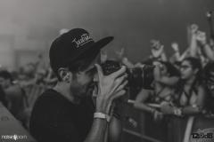 Noiseporn_Brandon_Mendez_120dB_Photography_04_08_17_Phoenix_Lights_-07273