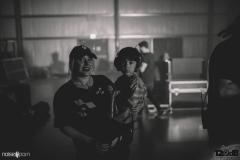 Noiseporn_Brandon_Mendez_120dB_Photography_04_08_17_Phoenix_Lights_-07482