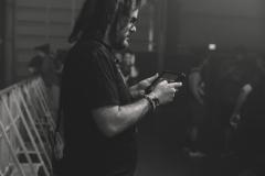Noiseporn_Brandon_Mendez_120dB_Photography_04_08_17_Phoenix_Lights_-07543