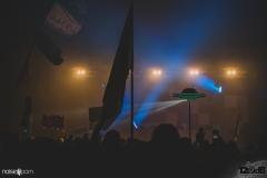Noiseporn_Brandon_Mendez_120dB_Photography_04_08_17_Phoenix_Lights_-09211