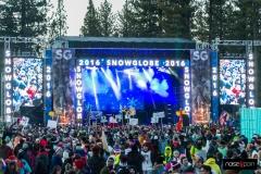 NP_SnowglobeWM-104