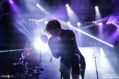 Noiseporn_Hulaween2017_AdamBentley_IMG_6328