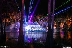 Noiseporn_Hulaween2017_AdamBentley_IMG_9107