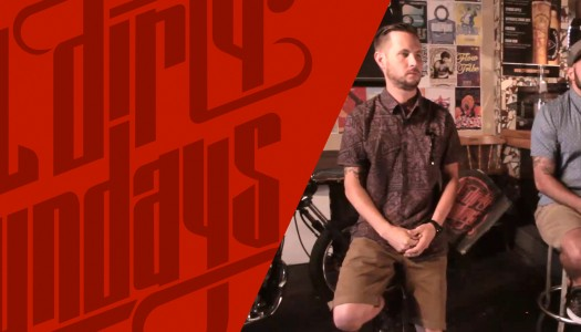 NOISEPRN's First Official Web Series Is Here: Ol' Dirty Sundays