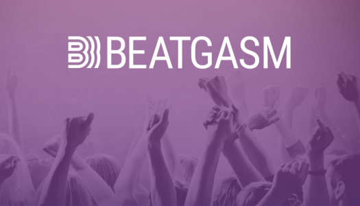 BEATGASM Hotel Miami Recap + Exclusive Interview with Jeff Rimmer