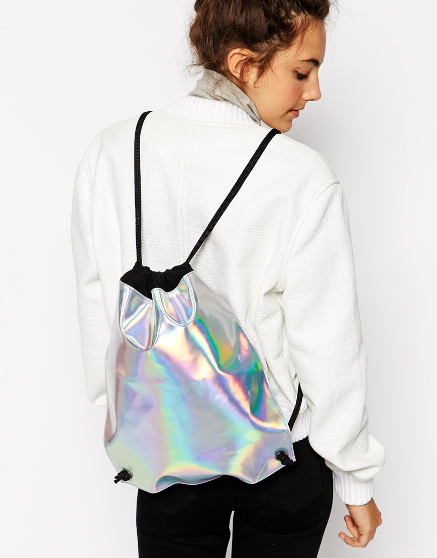 asos-hologram-bag