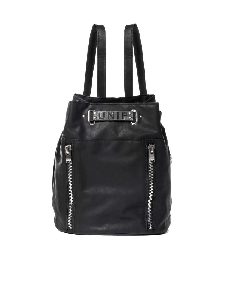 unif-nara-backpack