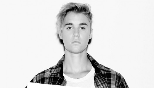 Justin Bieber Announces Upcoming Single With David Guetta