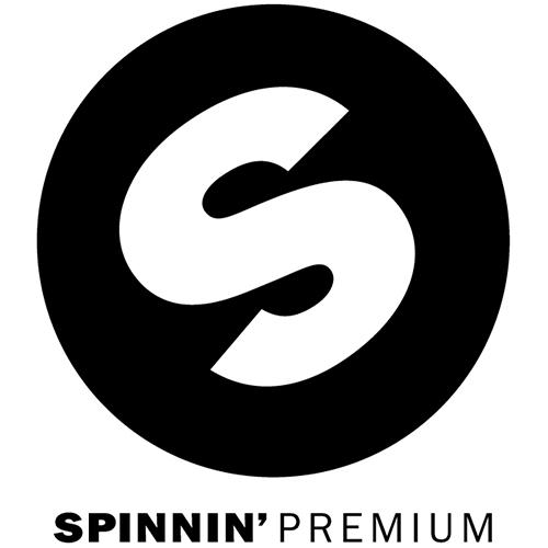 spinnin premium