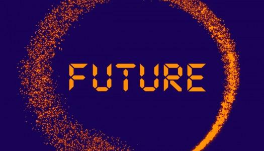 """NP Premiere: Ranzh – """"Future"""""""