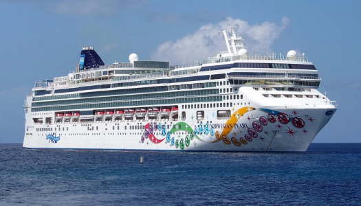 Woman Jumps Off Mad Decent Boat Party Ship, Investigations Underway