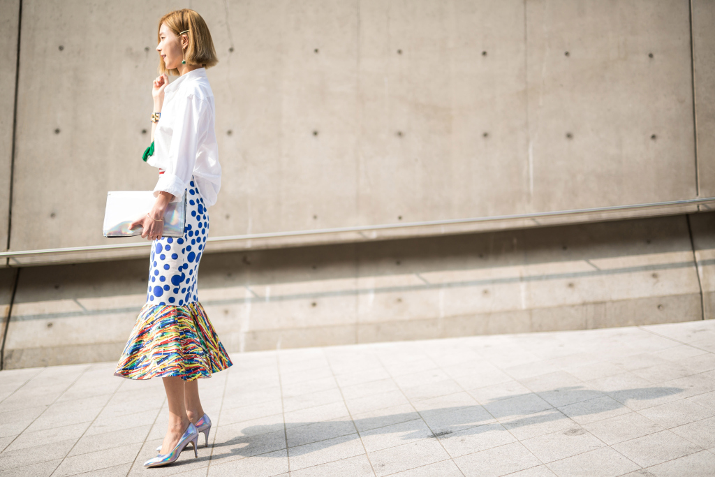 seoul-fashion-week