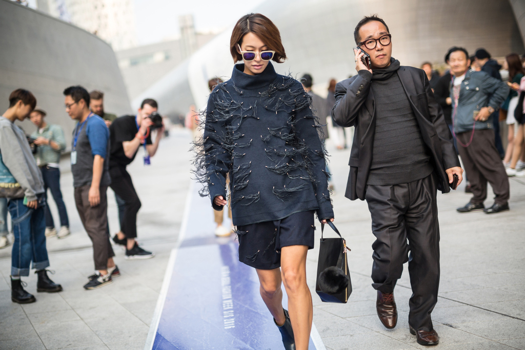 seoul-fashion-week