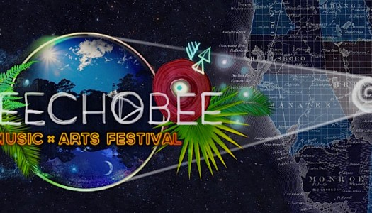 Okeechobee Festival Releases Third and Final Wave of Lineup