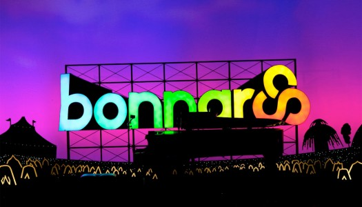 Bonnaroo Accidentally Leaks Partial Lineup