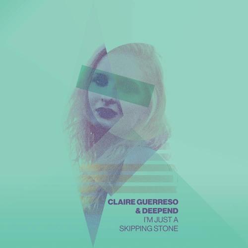 Claire Guerreso