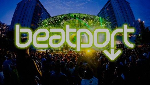 Beatport Reports $5.5 Million Loss in 2015