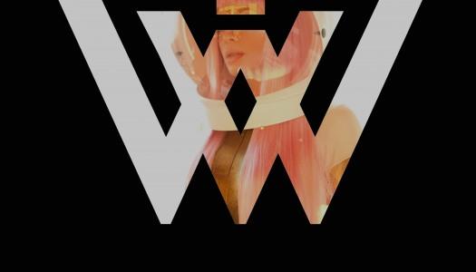 "NP Premiere: Eriel Indigo – ""Every Little Thing (Wake the Wild Remix)"""