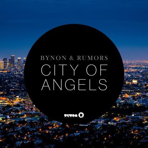 Bynon