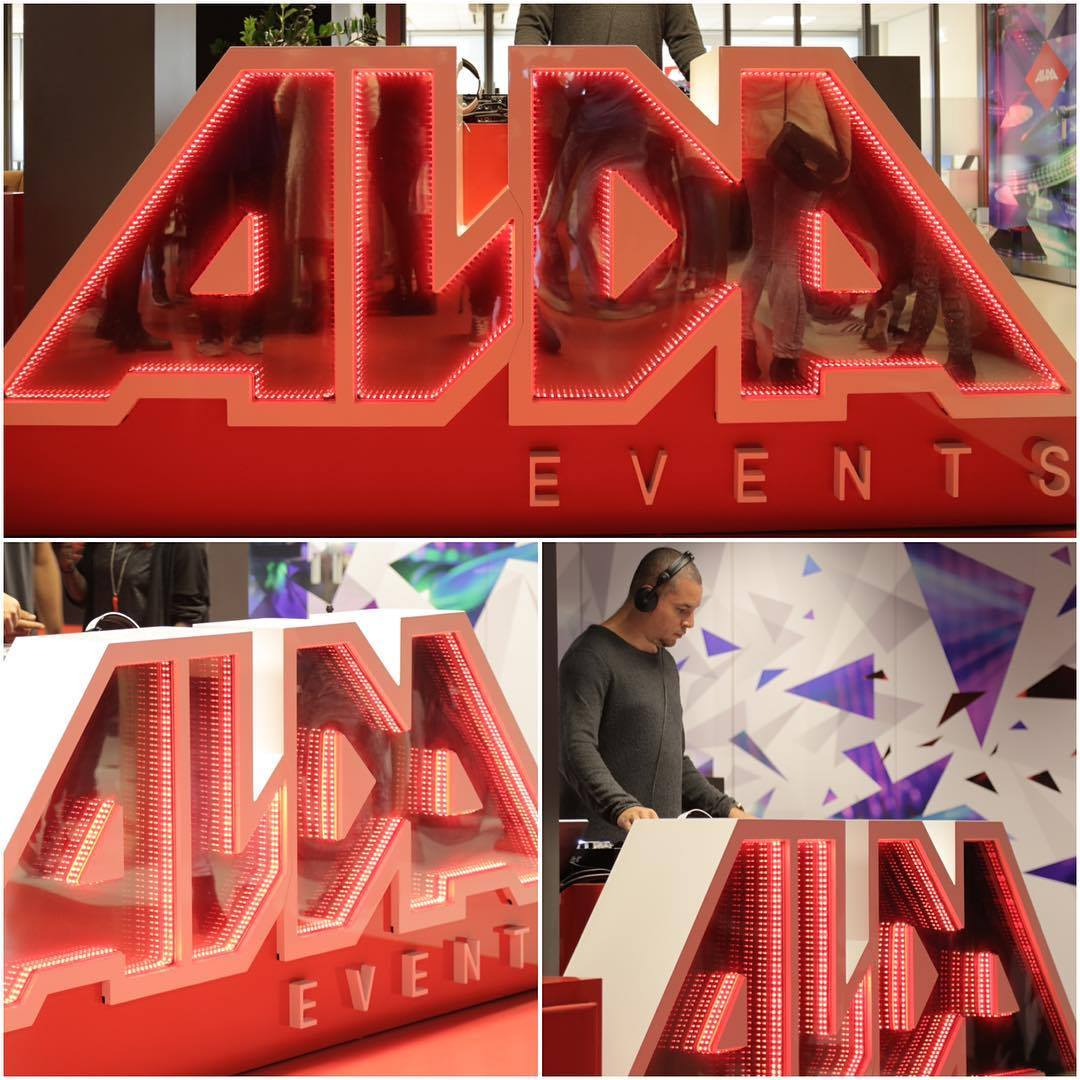 alda-events