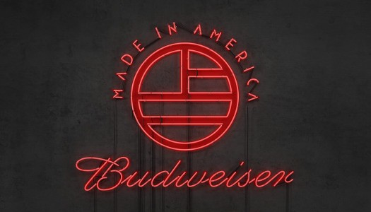 Made In America Festival Reveals Lineup