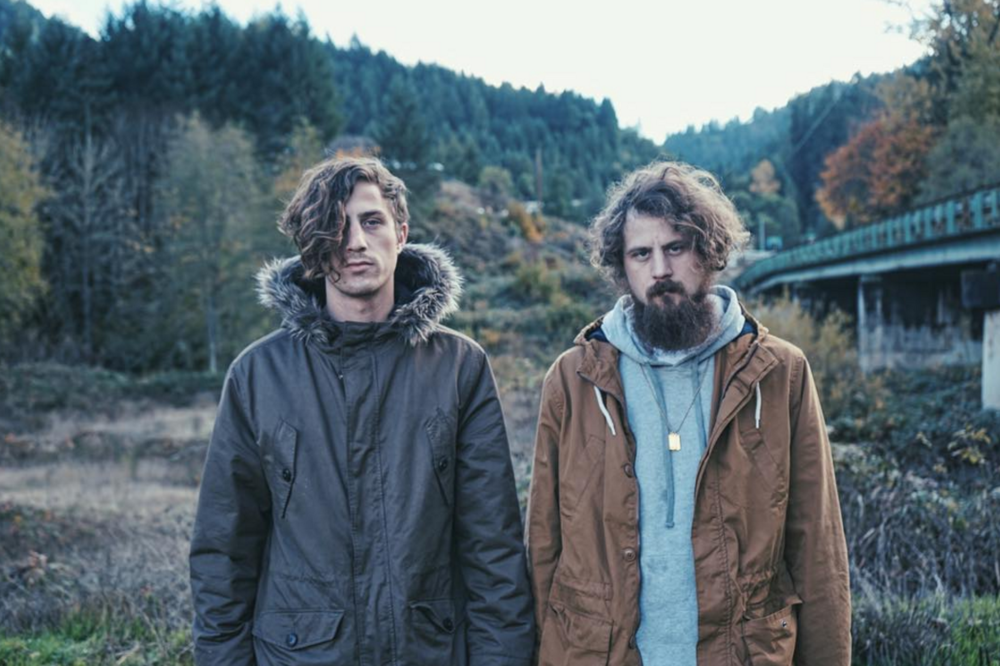 Petition Created To Ban Hippie Sabotage From Future Events