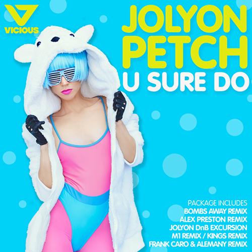 Jolyon