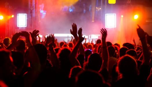 Divide Music Festival Announces Lineup