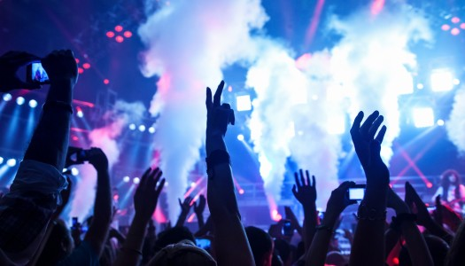 Top Music Festivals To Attend This Summer