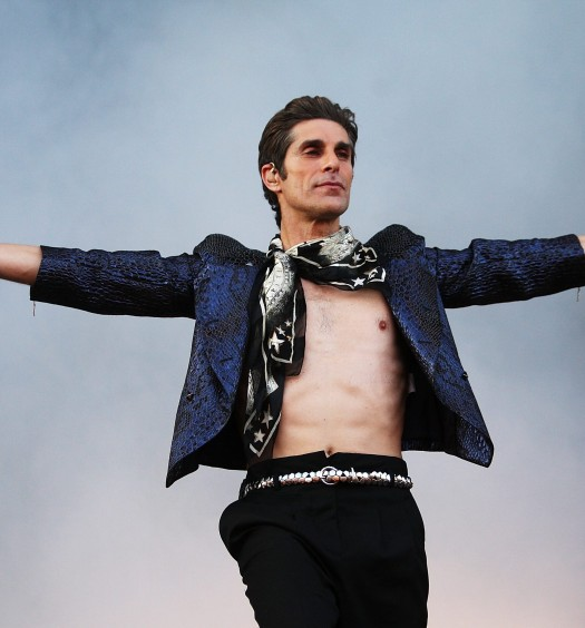 perry-farrell