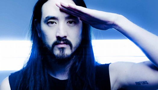 "Steve Aoki Announces New Project 'Kolony,' Debuts ""Night Call"" With Migos and Lil Yachty"