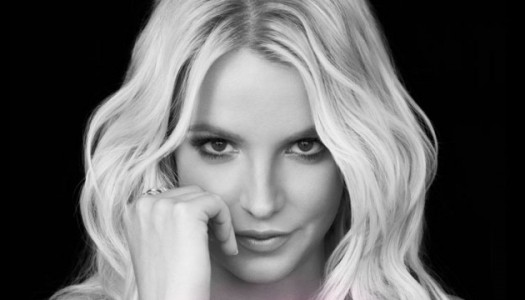 """Britney Spears & G-Eazy – """"Make Me"""""""