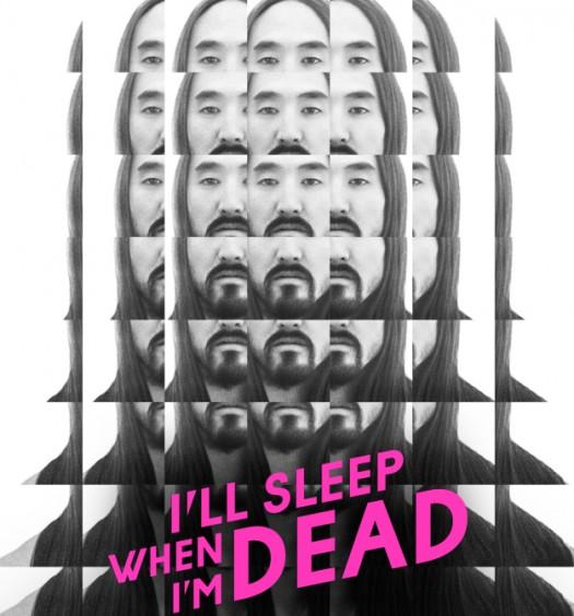 ill-sleep-when-im-dead-poster